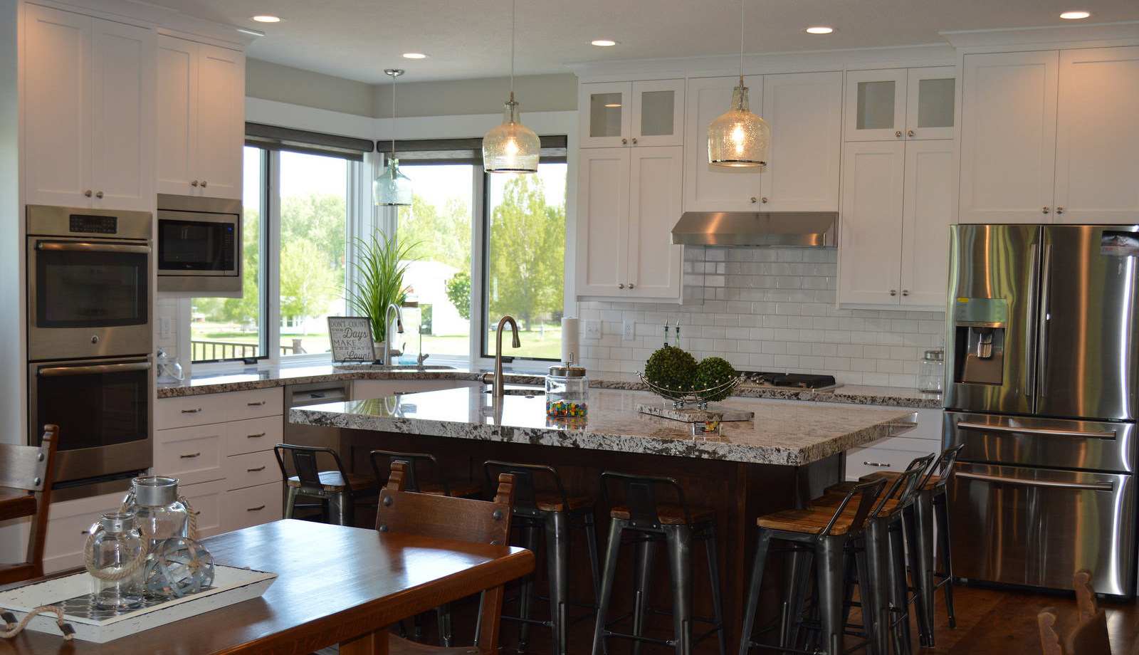 Remarkable Quality Custom Cabinets In Utah By Premier Cabinets Home Interior And Landscaping Oversignezvosmurscom