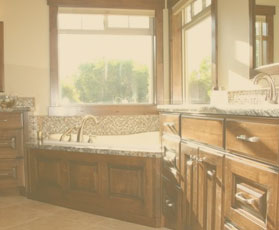 Superb Quality Custom Cabinets In Utah By Premier Cabinets Home Interior And Landscaping Oversignezvosmurscom