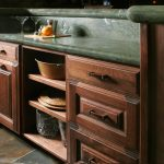 Gabriel Bar Drawers