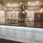 Primer Cabinet Kitchen Designs
