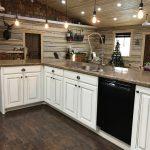 Primer Cabinet Kitchen Cabinet Designs